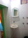 bathroom #102
